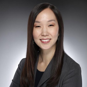 Dr. Annie Kim, OB/GYN Johns Creek, Georiga