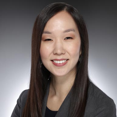 Annie Kim, MD, FACOG of Modern Obstetrics & Gynecology of North Atlanta, Johns Creek, Georgia 30097