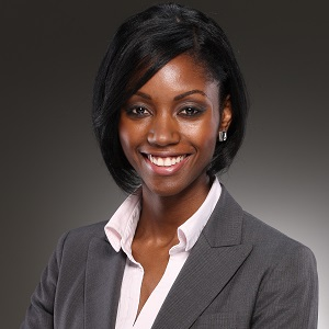 Natu N. Mmbaga, M.D., F.A.C.O.G., Modern Obstetrics and Gynecology of North Atlanta Johns Creek
